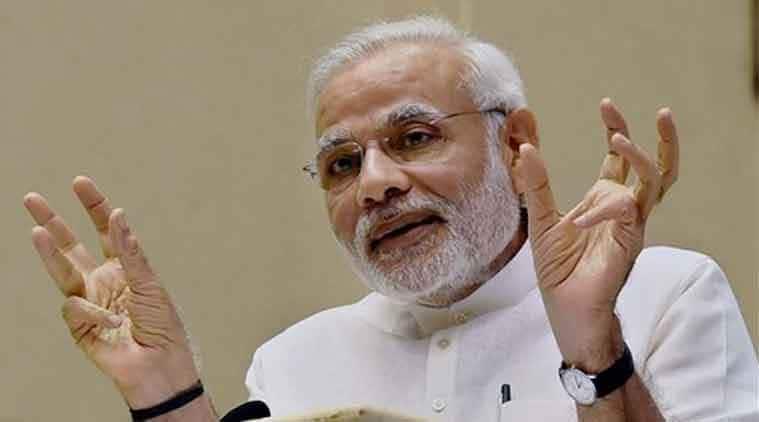narendra modi, modi, pm modi, civil servants, bureaucracy, bureaucrat, modi, civil service, india news, modi news, narendra modi news, bjp modi