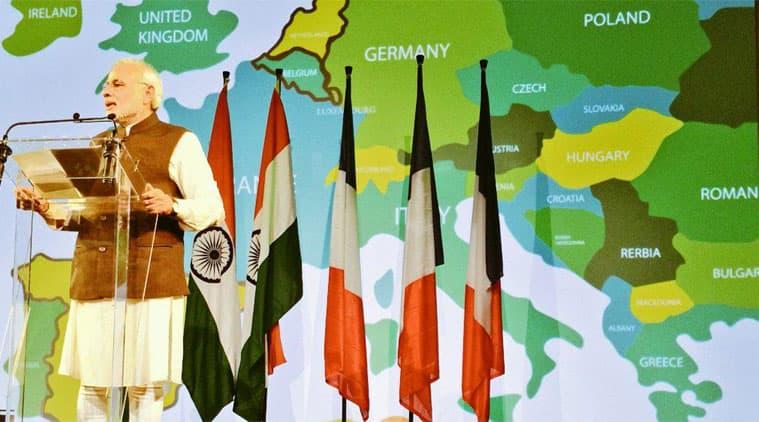 Narendra Modi, coal scam, UPA government, UPA coal scam, india news, nation news