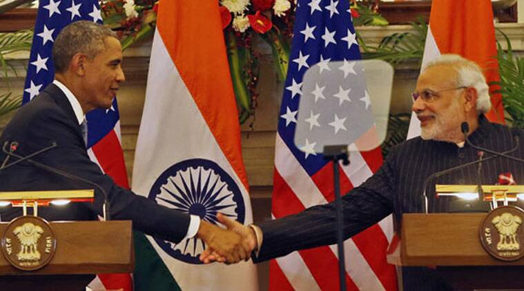 PM Narendra Modi, Modi US visit, Obama, US President Barack Obama, India-US relations, Indo-US ties, China, China Asia, asia, South asia, India News