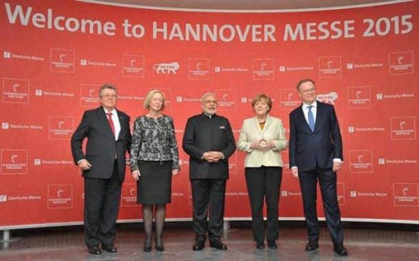 PM narendra modi germany tour, Narendra Modi germany, Make in India, Narendra Modi Angela Merkel, Narendra Modi, Angela Merkel, German Chancellor Angela Merkel, Germany, india news, indian express