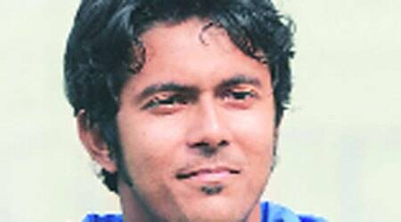 Ankit Keshri's death: Traumatised Sourav Mondal still picking up the pieces