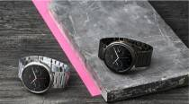 Motorola launches Moto 360 with metal bands at Rs 19,999