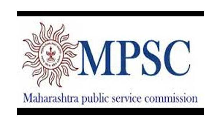 MPSC, UPSC, MPSC topper, Vishal Sakore, IAS, pune news, city news, local news, pune newsline
