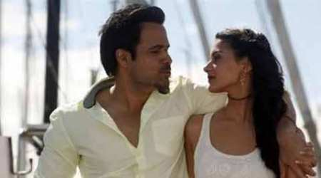 Mr. X, Music Review, Emraan Hashmi, Bhatt camp,