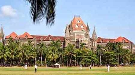 HC acquits three given life term, cites 'benefit of doubt'