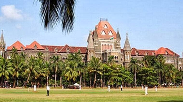 judge loya pil mentioned in bombay high court