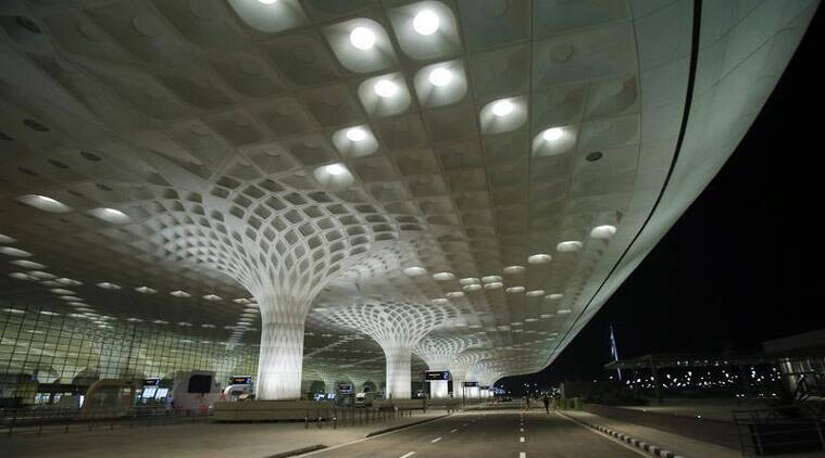 Chhatrapati Shivaji International Airport, CSIA, sewage treatment plants, toilet flushing, water recycling, Mumbai airport,Mumbai airport news, mumbai news