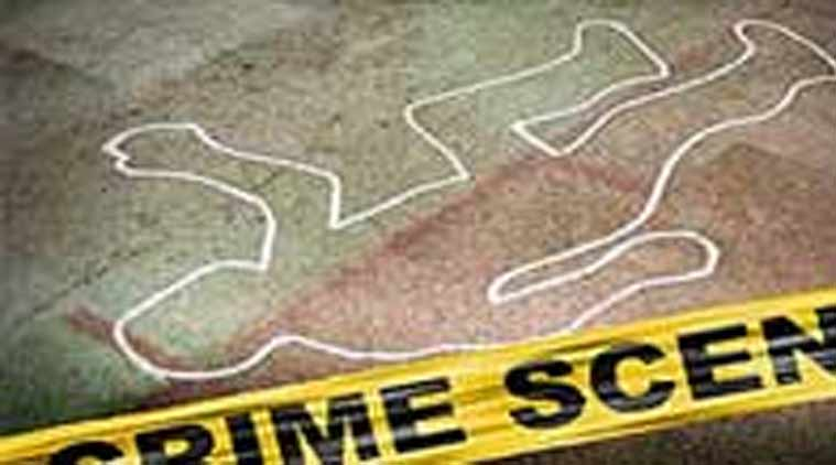 south delhi, doctor, doctor shot dead,Balwan Singh Ramawat