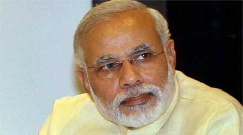RSS, BJP RSS, rss news, india news, bji FDI, FDI news, business news, bjp upa, bjp news, india FDI, RSS FDI, narendra modi