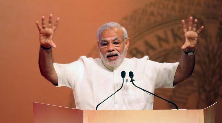 RBI, central bank, Narendra Modi, Arun Jaitley, BJP government, NDA government, indian economy, economic policies, securities market, indian Express editorial, IE editorial