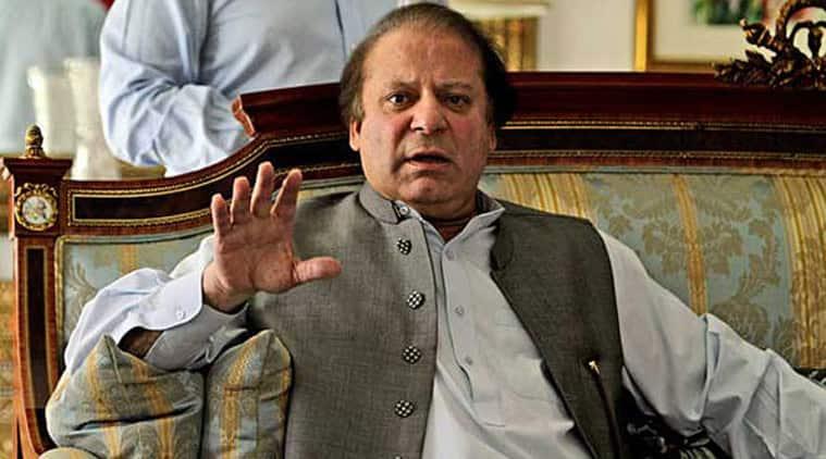 Pakistan Prime Minister, Nawaz Sharif, Nawaz Lahore blast, Lahore suicide blast, Lahore park blast, Lahore attack, Lahore suicide attack, Nawaz UK trip cancel, Pakistan news, World news