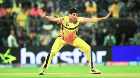 Nehra remains favourite