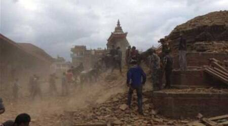 Nepal, Nepal earthquake, earthquake nepal, earthquake, Nepal earthquake deaths, deaths Nepal earthquake, World News