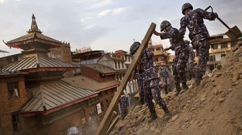 nepal-temple-m