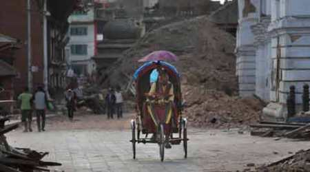 NepalQuake_BIG_2