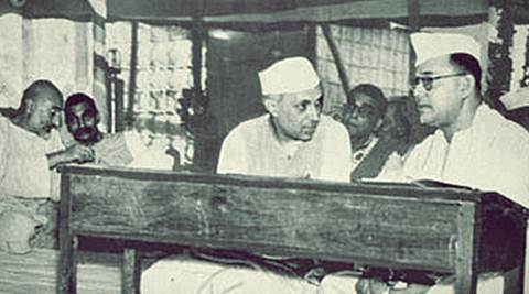 nehru, nehru Wikipedia page, jawaharlal nehru, nehru wikipedia, wikipedia, nehru wiki page, nehru page, nehru profile, congress, govt ip address, ip address, latest news, india news,