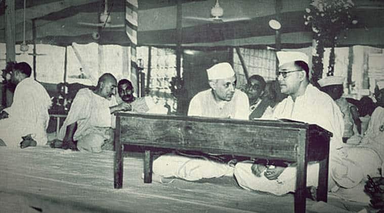 nehru, nehru Wikipedia page, jawaharlal nehru, nehru wikipedia, wikipedia, nehru wiki page, nehru page, nehru profile, congress, govt ip address, ip address, latest news, india news,