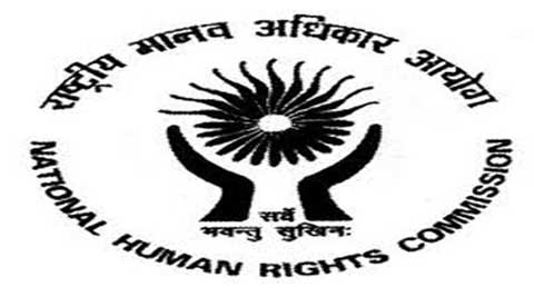 Andhra Pradesh, Chittoor shooting, Tamil Nadu shooting, NHRC, Human rights india, human rights commission india, India news