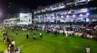 Sundown racing: Mumbai joins chorus. Now, watch horse-racing under floodlights