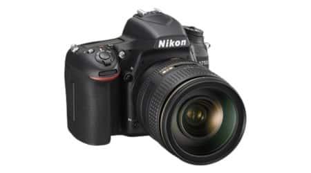 Nikon, Nikon D750 review, Nikon D750 specs,Nikon D750 price, Nikon D750 india