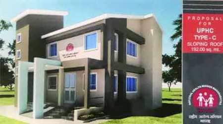 Poor pay hurts health scheme for urbanpoor