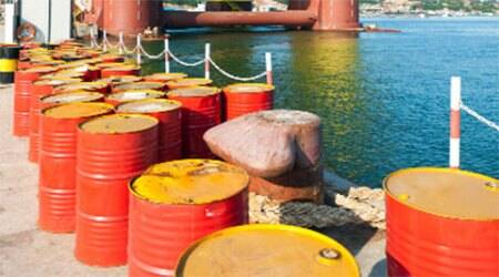 Govt to auction small oil fields to privatecompanies