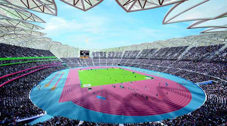 Covid-19 impact: IOA misses Asian Games bid deadline