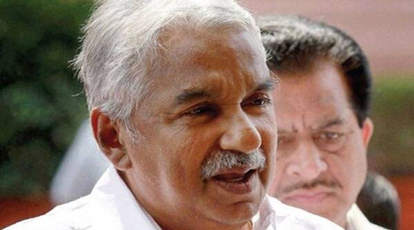 kerala cm, oommen chandy, cm chandy, kerala politics, kerala corruption, kerala government, kerala government corruption, kerala state government, corruption kerala, kerala cm corruptin, corruption kerala cm, kerala news, India news