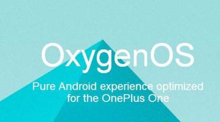 Why you might want to wait before installing Oxygen OS on OnePlusOne