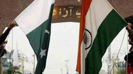 Pakistan to use US weapons against India, not jihadists: Pak ex-diplomat