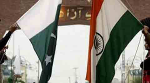 Pakistan, India, India Pakistan, Pakistan Us, US weapons pakistan, indo pak relations, Pakistan anti terrorism, anti terrorism pakistan, pak india relations, pakistan india tensions, india pakistan tensions, pakistan india war, india pakistan war, World News