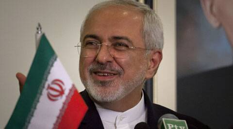 Nuclear deal, Iran, Foreign ministers, Iran nuclear deal, Vienna nuclear deal, World news