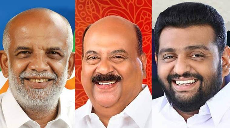 Pala election results live updates: LDF's Mani C Kappan defeats UDF candidate by 2943 votes, BJP in third place