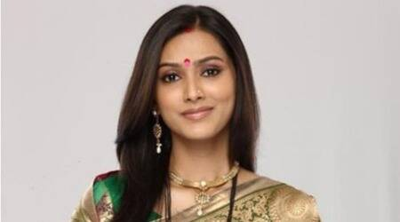 Pallavi Subhash all set for big Kannadadebut
