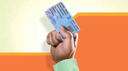 Now EPIC or Aadhaar document enough to get PAN card
