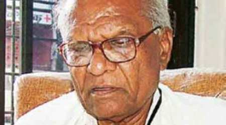No link between murders of Pansare, Dabholkar, Kalburgi: Government