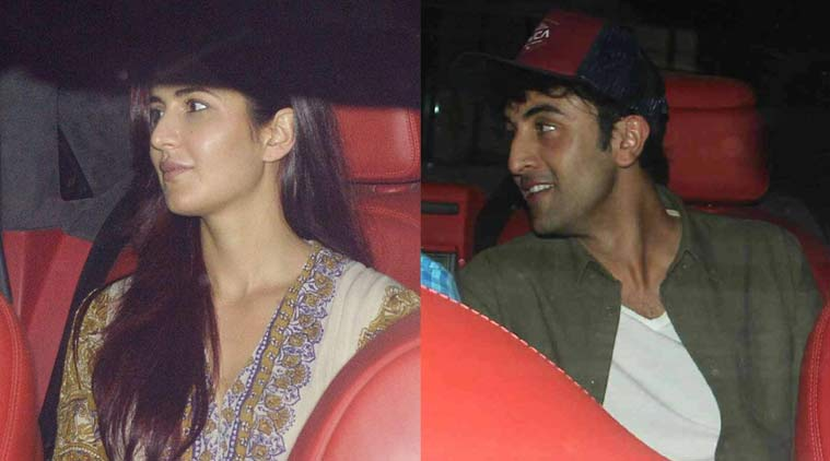 katrina and ranbir dating photos 1 day ago  all is well between alia bhatt and katrina kaif alia has dismissed the talks of any feud between her and katrina there were reports that the two were not on cordial terms since alia started 'dating' ranbir kapoor.