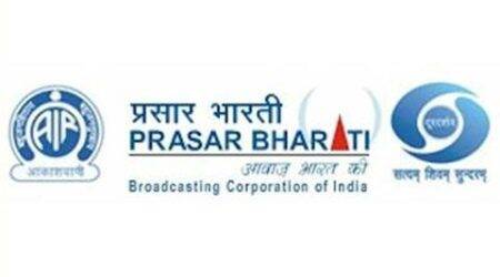 CEO's tour: Prasar Bharati gives guidelines for DD, AIR