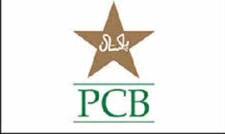 pcb-f