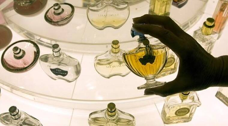 perfume_759