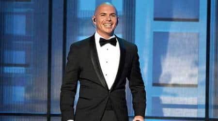 Pitbull splits from longtimemanager?
