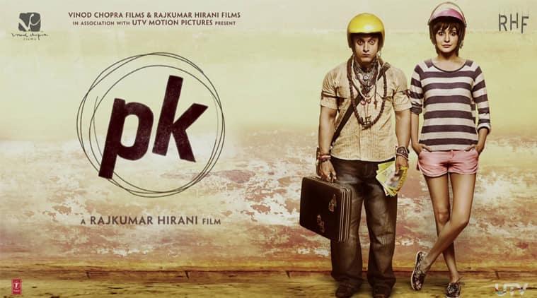 aamir khan, pk, pk box office collection, pk 100 crore in china, pk china release, pk box office china collection, aamir khan pk, pk movie, anushka sharma, sushant singh rajput, entertainment news