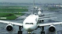 AAI corporatisation likely to be delayed