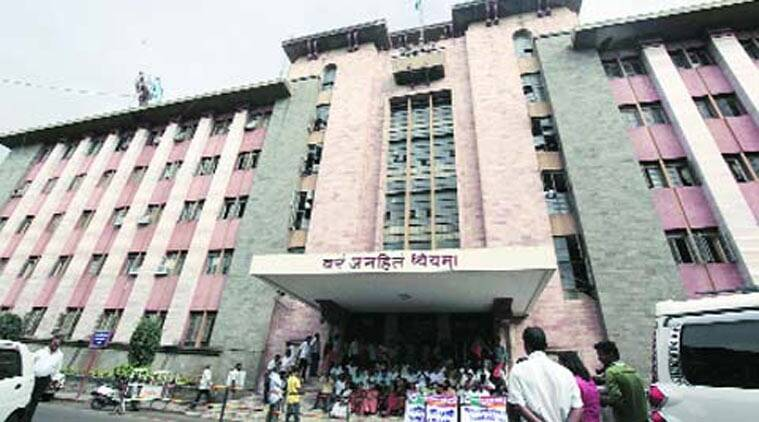 PMC, out-of-school kids, polio drive, private schools, survey, kids survey, pune news, city news, local news, maharashtra news, pune newsline, Indian Express