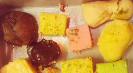 Poila Boishakh: Move over traditional sweets this Bengali NewYear