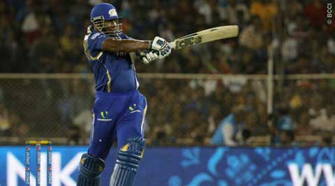 Back Story: For Mumbai Indians, time is running out