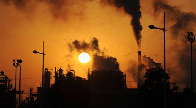 ngt, national green tribunal, greater noida factories, greater noida industries, air pollution, delhi pollution, noida pollution, greater noida air pollution, delhi news, greater noida news, india news