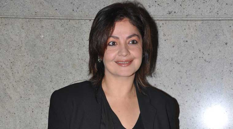 Pooja Bhatt, CBFC, Pooja Bhatt news, Pooja Bhatt movies, cabaret, richa chadha, director Pooja Bhatt, entertainment news