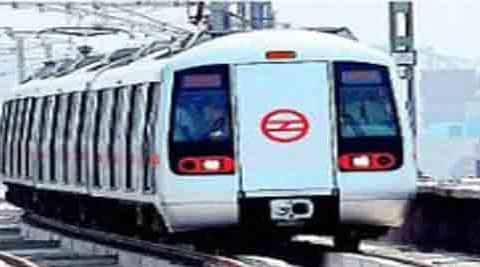 PMRDA proposes Metro line from Shivajinagar toHinjewwadi