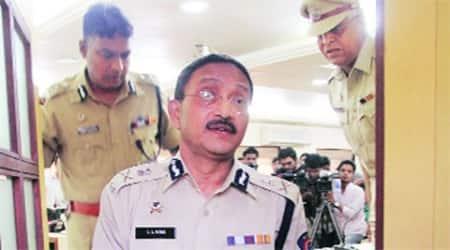 Pune police, IPS, IPS officer, Shrikant Vilas Pawar, Malshiras, Solapur, Koregaon Park, india news, news